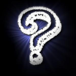slyeek_question